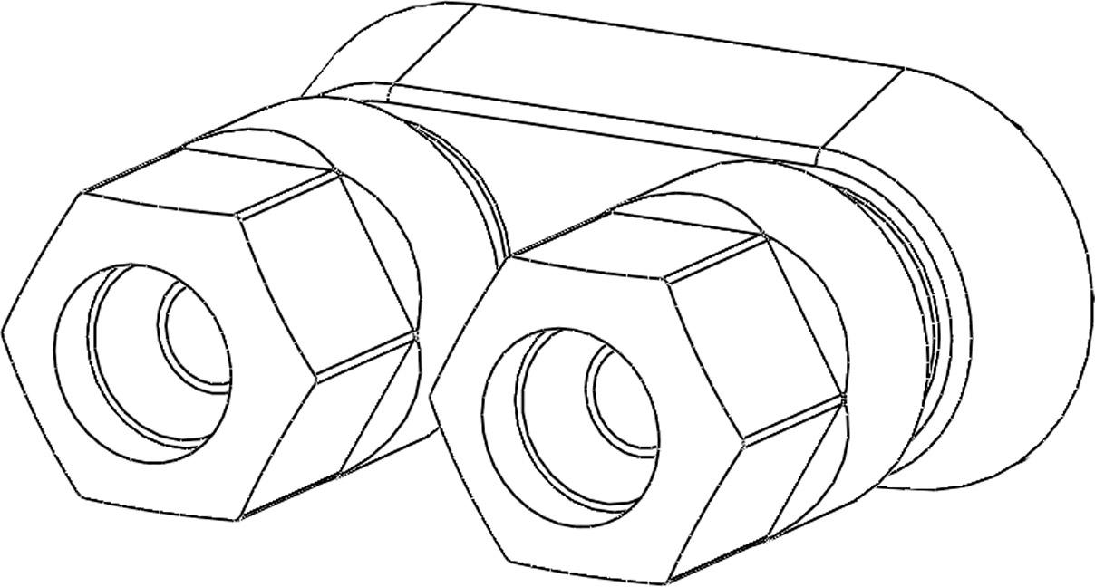 Xlr To Rca Diagram