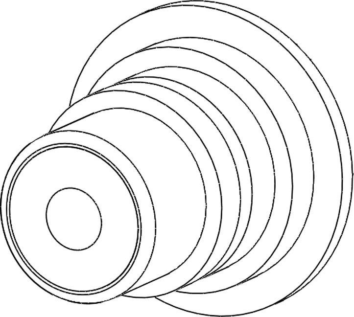 Wiring Diagram Rca Sound Head 1040
