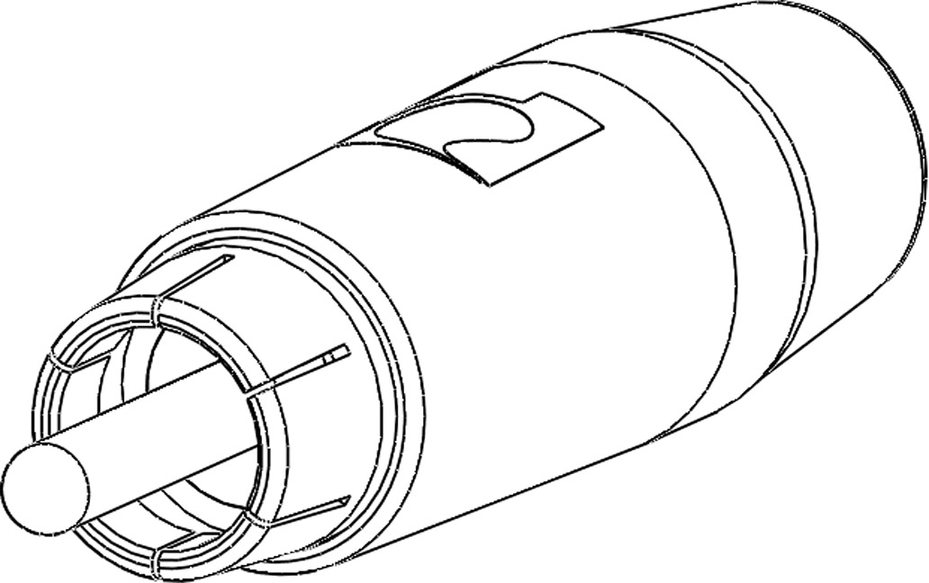 Xlr Cable Wiring