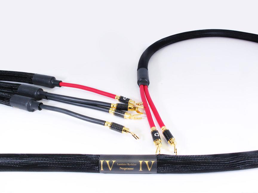 Strange Neptune Speaker Cables Wiring 101 Israstreekradiomeanderfmnl